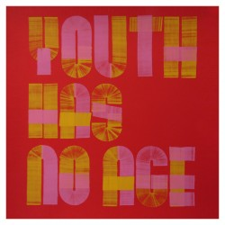 Towers - Youth has no age