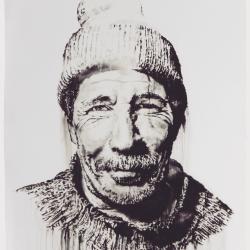 Hendrik BEIKIRCH - AZIZ