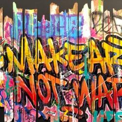 Onemizer - Make Art not War